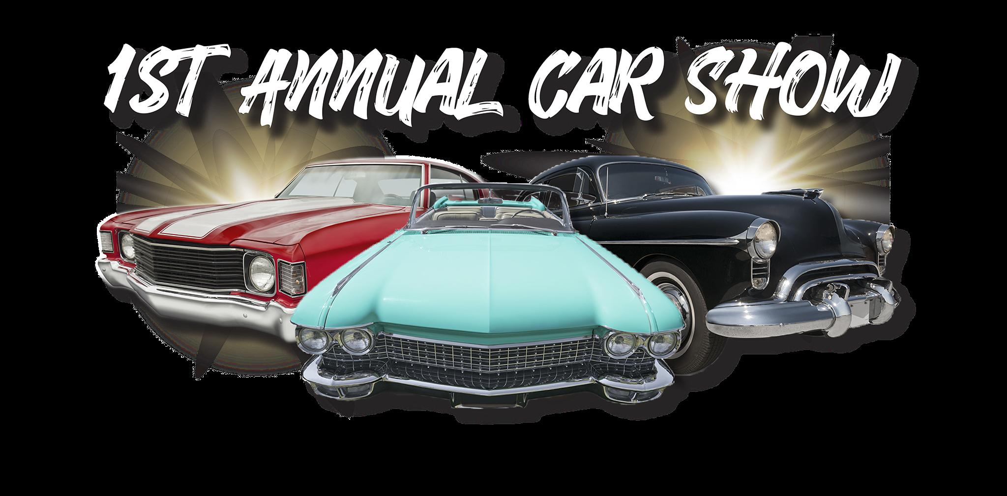 WDJO FM AM Cincinnatis Rock N Roll Oldies - Car show in cincinnati this weekend