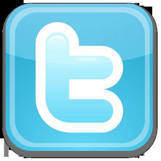 www.twitter.com/oldies1480