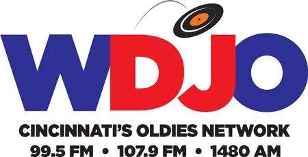 85f427c18b3fe Music News - WDJO 99.5, 107.9 FM & 1480 AM Cincinnati's Oldies Network